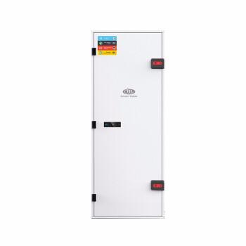 Dream maker 造梦者 DM-F2400-IMP 中央机 新风系统顶送 (白色)