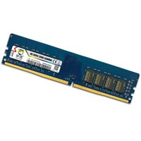xiede 协德 DDR4 2666 8GB 台式机内存条