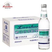 崂山 白花蛇草水 330ml*24瓶