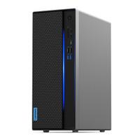 Lenovo 联想 8G 商用台式电脑 Intel i5