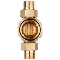 QINYUAN 沁园 280 FMP280 前置净水器反冲洗前置过滤器 3T/H大通量