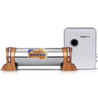 Litree 立升 1400060 家用净水器厨房直饮机自来水超滤过滤器  白色