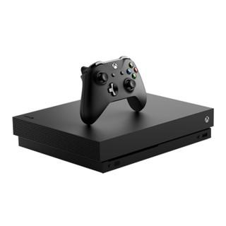 Microsoft 微软 one s 1TB天蝎座家用体感4K游戏机国行 双手柄体感套装【送426款游戏】 (白色、其他)