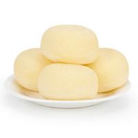 PANPAN FOODS 盼盼 蒸蛋糕   1000g