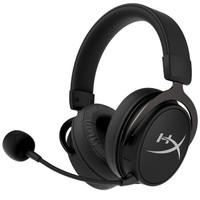 Kingston 金士顿 游戏耳机 (无线蓝牙)