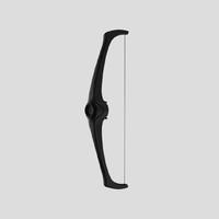 Geekplay 龙之骨 AR智能游戏弓 标准版