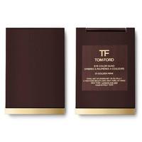 TOM FORD 汤姆·福特 四色眼影盘10g/6g粉质细腻 20号DISCO DUST
