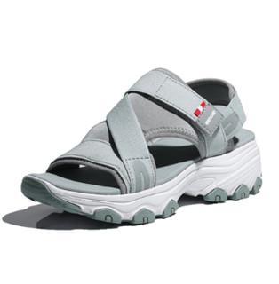 NORTHLAND 诺诗兰 FS072022 女款沙滩凉鞋