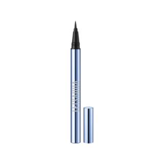 Letsaqua 持久眼线液笔(浓黑01)0.33毫升 一件  100912221