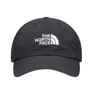 THE NORTH FACE 北面 NF00CF7W 中性棒球帽
