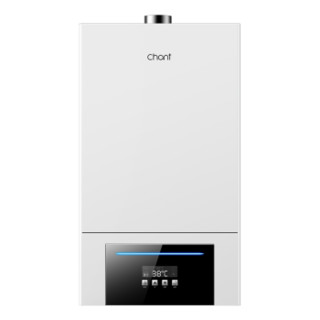 chant 创尔特 HD天然气热水器  天然气