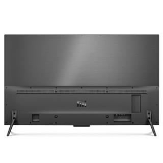 MI 小米 小米电视4系列 L55M5-AB 影院版 55英寸 4K超高清(3840*2160) 电视
