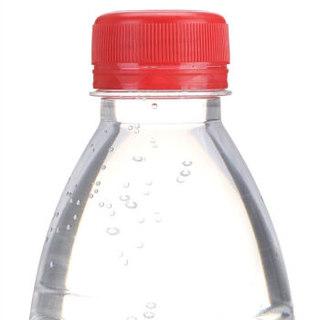 NONGFU SPRING 农夫山泉 饮用天然水 550ml*12瓶