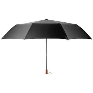 BANANA UNDER 蕉下 晴雨两用伞 丹姬