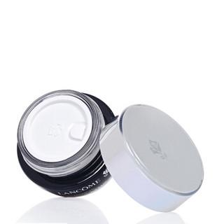LANCOME 兰蔻 小黑瓶眼霜15ml抗皱去细纹精华套装 发光眼霜15ml