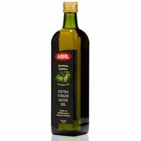 艾伯瑞 橄榄油 750ml