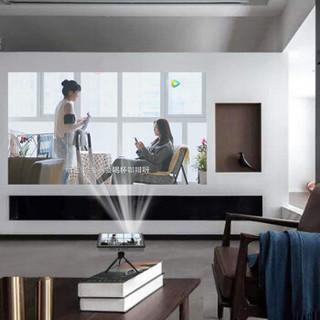 NET.AGE 投影机 (1920X1080dpi、3000流明、40-300英寸)