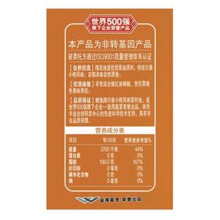 鲤鱼 菜籽油 5L