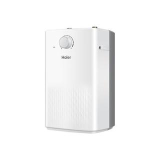 Haier 海尔 5升厨宝 电热水器