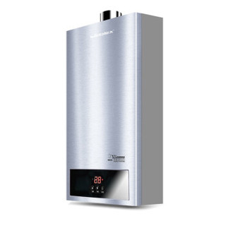 wangtai 旺太 C257 12升燃气热水器 液化气