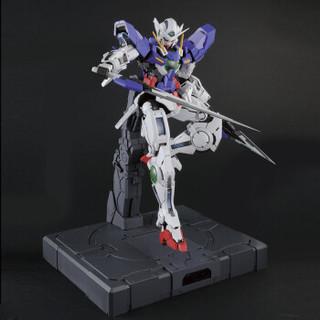 BANDAI 万代 拼装模型 30cm 能天使  10073737433