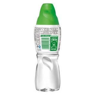 Watsons 屈臣氏 饮用水 280ml *35瓶