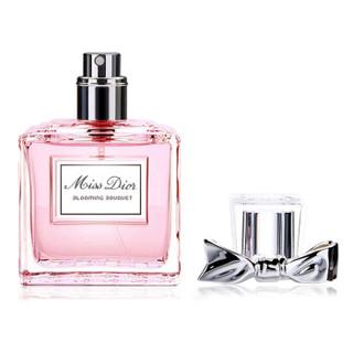 Dior 迪奥 Chenie 迪奥花漾甜心女士香水 50ml瓶  法国原装进口