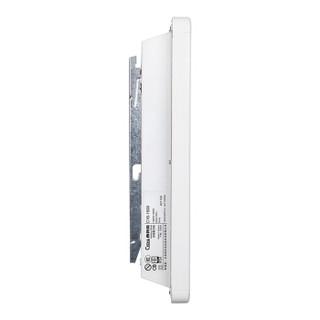 CYTHA 西狄亚 取暖器节能电暖气采暖器 1500W 白色