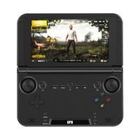 GPD XD 升级版安卓掌上游戏机+保护包