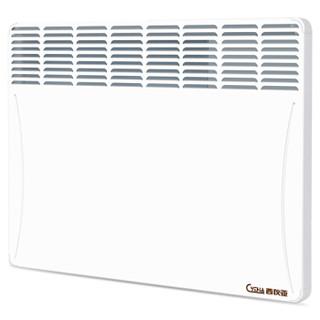CYTHA 西狄亚 C16-1500 C16-1500 落地电暖气片 白色