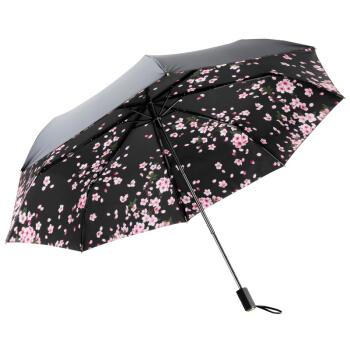 BANANA UNDER 蕉下 晴雨两用伞 依桃