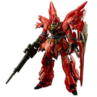 BANDAI 万代 高达拼装模型玩具 RG 1/144  RG22