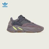adidas 阿迪达斯 YEEZY BOOST 700 EE9614 男款经典鞋