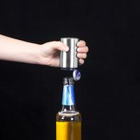 MOYOU 不锈钢自动开瓶器