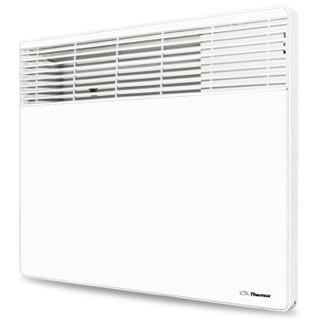 Thermor 赛蒙 EvE1250 取暖器 白色