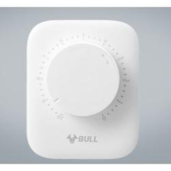 BULL 公牛 GND-3 定时器