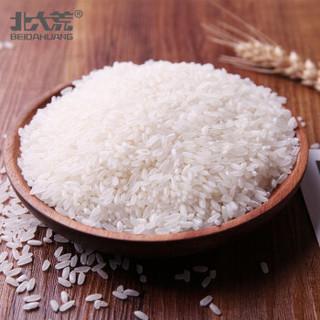 BEIDAHUANG 北大荒 稻花香米 5kg