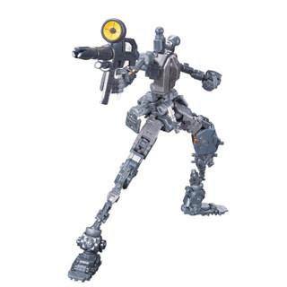 BANDAI 万代 高达拼装模型玩具 1/144  RG01 RX-78元祖 163280