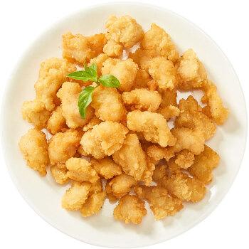 Fovo Foods 凤祥食品  盐酥鸡 1000g/袋