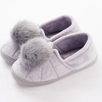 金孕阁 月子鞋