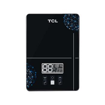 TCL TDR-602TM 40L即热式电热水器