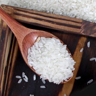京贡1号 五常稻花香米 10kg