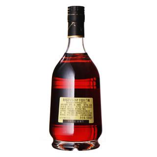 Hennessy 轩尼诗 VSOP 干邑白兰 500ml