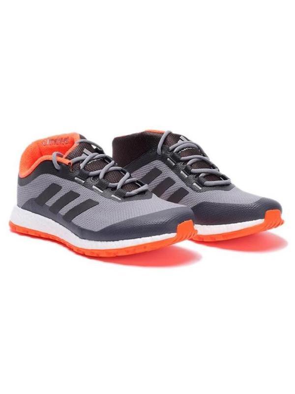Adidas 阿迪达斯 男子跑步鞋运动鞋 AQ6029