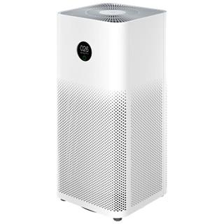 MIJIA 米家 空气净化器3
