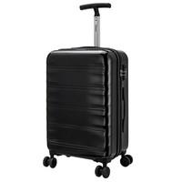 Diplomat 外交官 TC-23062 万向轮行李箱 20英寸