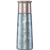 TAIC B0339-1601 纯钛保温杯 瀚海蓝 420ml