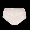 OCTMAMI 十月妈咪 孕妇内裤  纯棉薄款   三条包 XL 49142702