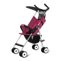 modernbaby 可折叠婴儿推车