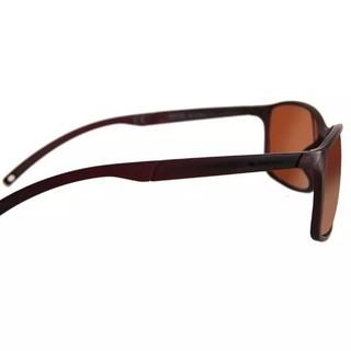 DECATHLON 迪卡侬 MH 120 山地徒步太阳眼镜